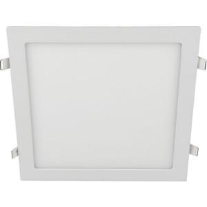 Встраиваемый светодиодный светильник Elektrostandard 4690389081903