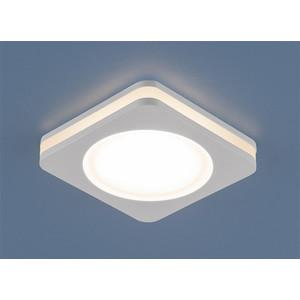 Точечный светильник Elektrostandard 4690389055089