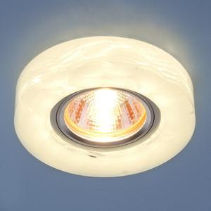 Точечный светильник Elektrostandard 4690389068584