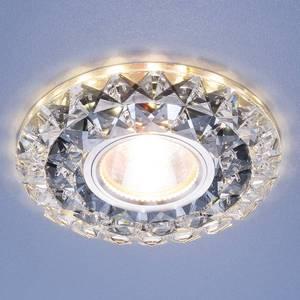 Точечный светильник Elektrostandard 4690389074073