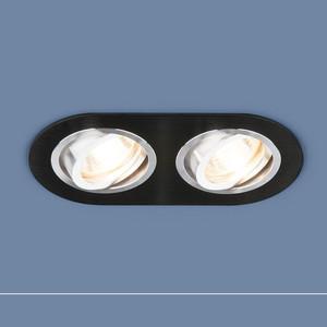 Точечный светильник Elektrostandard 4690389095467