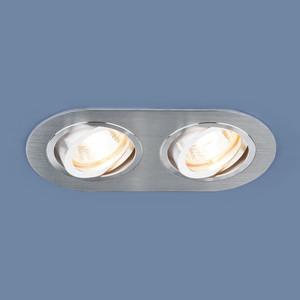 Точечный светильник Elektrostandard 4690389095504