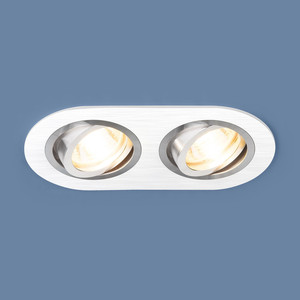 Точечный светильник Elektrostandard 4690389095481 точечный светильник elektrostandard 4690389061035