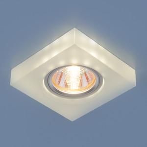 Точечный светильник Elektrostandard 4690389068607 точечный светильник elektrostandard 4690389019128