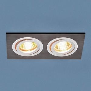Точечный светильник Elektrostandard 4690389083662