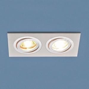 Точечный светильник Elektrostandard 4690389083686