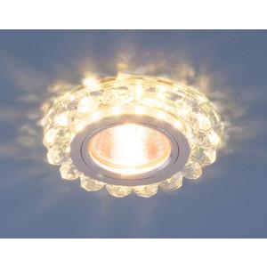 Точечный светильник Elektrostandard 4690389053184