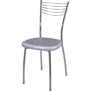 Стул Домотека Омега-1 (D-1/D-1) стул домотека омега 1 с 1