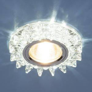 Точечный светильник Elektrostandard 4690389060687
