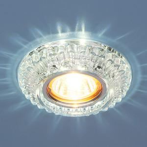 Точечный светильник Elektrostandard 4690389069222