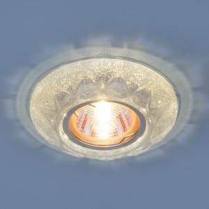 Точечный светильник Elektrostandard 4690389069208