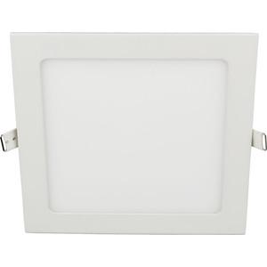 Встраиваемый светодиодный светильник Elektrostandard 4690389081897 цена в Москве и Питере