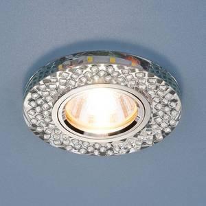 Точечный светильник Elektrostandard 4690389073298 точечный светильник elektrostandard 4690389019128