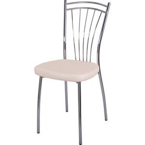 Стул Домотека Омега-2 (F-1/F-1) стул домотека омега 2 f 0 c 1