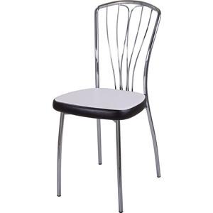 Стул Домотека Омега-3 (B-0/В-4) стул домотека омега 3 в 0 в 0