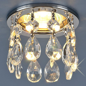 Точечный светильник Elektrostandard 4690389019128 точечный светильник elektrostandard 4690389019128