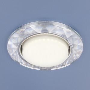 Точечный светильник Elektrostandard 4690389074318