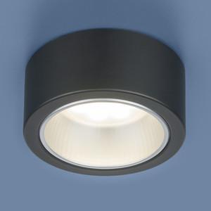 Точечный светильник Elektrostandard 4690389087554