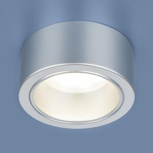 Точечный светильник Elektrostandard 4690389087561