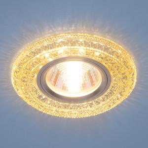 Точечный светильник Elektrostandard 4690389074066 точечный светильник elektrostandard 4690389019128