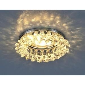 Точечный светильник Elektrostandard 4690389057649