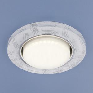 Точечный светильник Elektrostandard 4690389074349