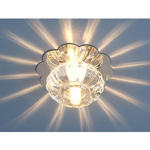 Точечный светильник Elektrostandard 4607176191066