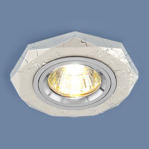 Точечный светильник Elektrostandard 4690389003486