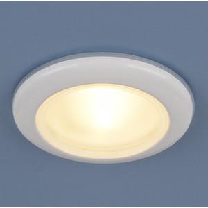 Точечный светильник Elektrostandard 4690389060496