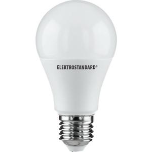 Светодиодная лампа Elektrostandard 4690389086014