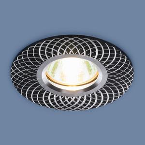 Точечный светильник Elektrostandard 4690389066436