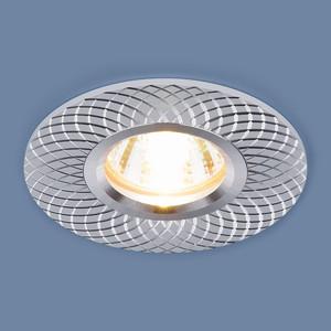 Точечный светильник Elektrostandard 4690389064142