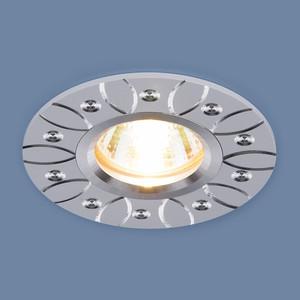 Точечный светильник Elektrostandard 4690389064128 точечный светильник elektrostandard 4690389019128