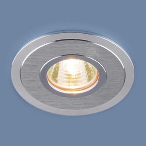Точечный светильник Elektrostandard 4690389064159