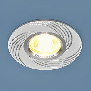 Точечный светильник Elektrostandard 4690389081378