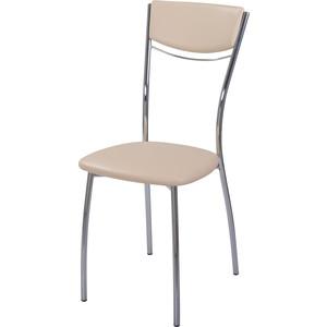 Стул Домотека Омега-4 (B-1 спВ-1) стул домотека омега 4 в 0 в 0 спв 0 в 0