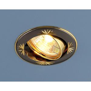 Точечный светильник Elektrostandard 4607176194289