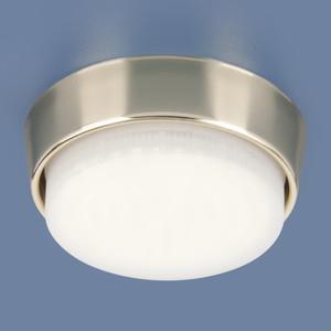 Точечный светильник Elektrostandard 4690389071522
