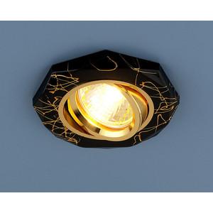 Точечный светильник Elektrostandard 4690389000348