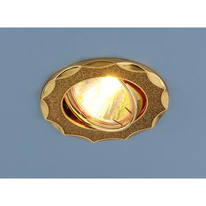Точечный светильник Elektrostandard 4690389000102