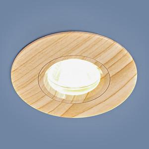 Точечный светильник Elektrostandard 4690389081866