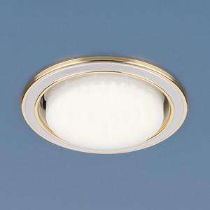 Точечный светильник Elektrostandard 4690389069192