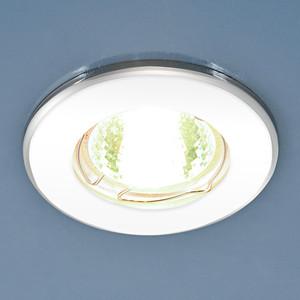Точечный светильник Elektrostandard 4690389082511 фото