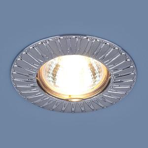 Точечный светильник Elektrostandard 4690389044205