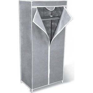 Вешалка Sheffilton 2012 серый стоимость