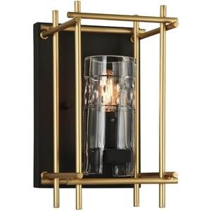 Настенный светильник Favourite 1912-1W