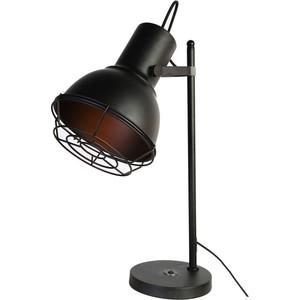 Настольная лампа Favourite 1897-1T