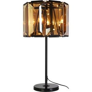 Настольная лампа Favourite 1891-4T