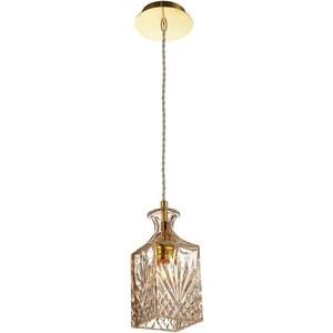 Подвесной светильник Favourite 1856-1P