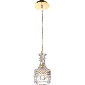 Подвесной светильник Favourite 1857-1P